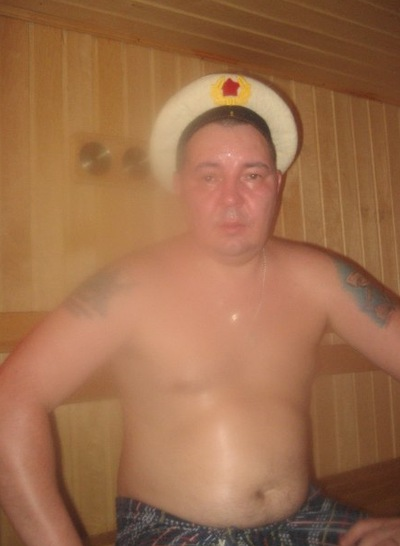Виталий Алеев