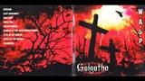 W.A.S.P. 2015 - Golgotha Full Albom