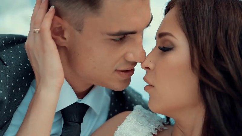 Наталья Штерн и Валерий Юрин - Ты только мой(Хит 2018)