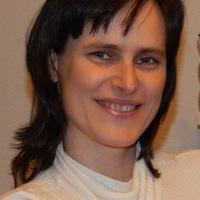 Елена Берцева