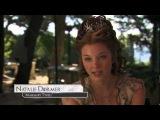 Игра престолов 4 сезон смотреть онлайн