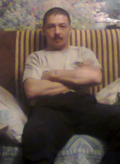 Андрей Форат