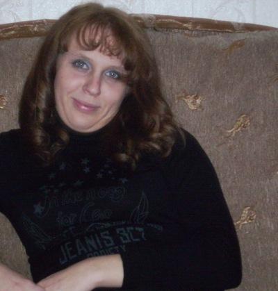 Юлианна Агафонова, 1 июня 1988, Екатеринбург, id229105304