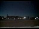 Мурманск. 17.02.09 18.22