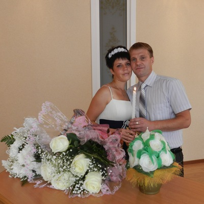 Сергей Корчагин, 28 мая , Саратов, id18822682