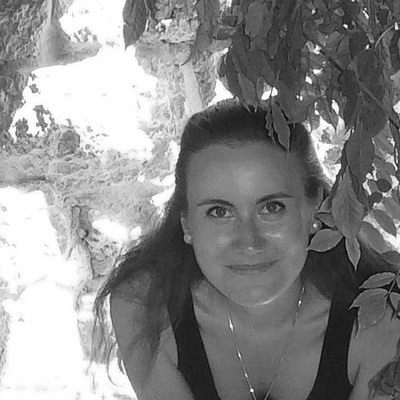 Daria Sakhanda, 3 января , Омск, id182329717