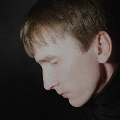 Роман Похабов, 8 июня , Юсьва, id29924740