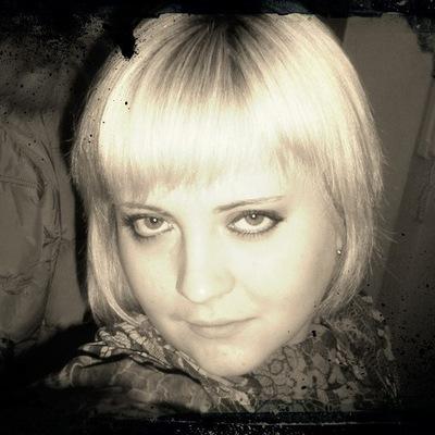 Валентина Римская, 20 июня 1987, Мытищи, id134110549