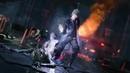 Devil May Cry 5 E32018