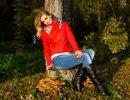 Rimma Krivosheeva фото #22