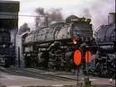 Trains Big Boy Part1 Last Of The Giants