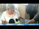 В Казани суд поставил точку в громком процессе по делу о крушении теплохода Булгария