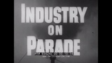 INDUSTRY ON PARADE RAILROAD STEAM LOCOMOTIVES TO DIESEL ENGINES LUCITE CONTACT LENSES 65624c