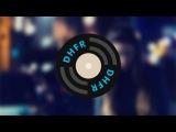 VISA ft. D.I.P. Project - Ночь в огне (Deep Version) russian deep house