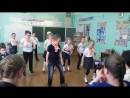 Танец наш- Нано техно