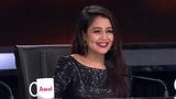 Wada Karo Nahi Chodoge Debojit Saha Sonakshi Kar Aa Gale Lag Ja Shashi Kapoor Sharmila
