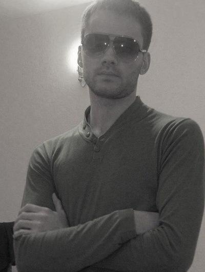 Евгений Опенгейм, 11 ноября , Екатеринбург, id212498020