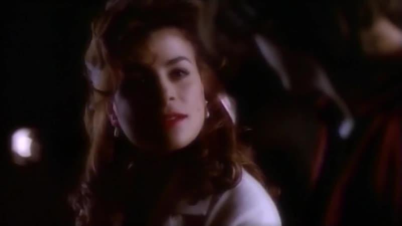 Paula Abdul Rush Rush Official Version 1991