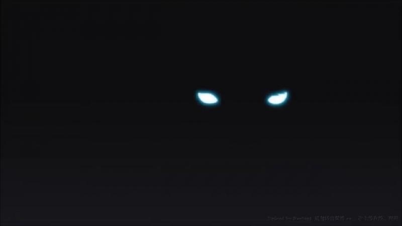 ► Драматическое убийство _ Шепот в темноте.mp4