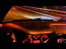 Fiat Punto T-Jet td04 by Revlimit stock vs Civic EP3 K24 305Ps