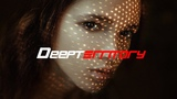 Pakito - Moving on stereo (Dmitry Glushkov Dub Remix)