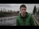 FUNBOX STORY _ Г.РВАНИНА (ЧЕРНАЯ ЭКОНОМИКА)