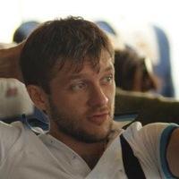 Александр Хитущенко