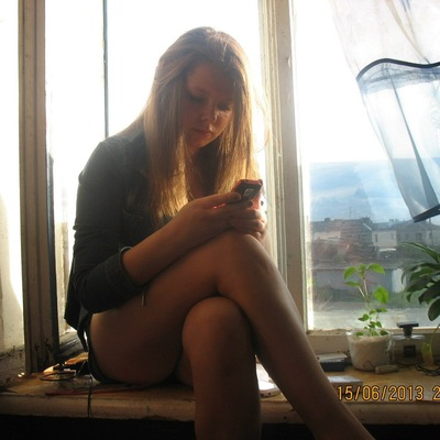 Наталья Валерьевна, 12 мая , Санкт-Петербург, id151495563