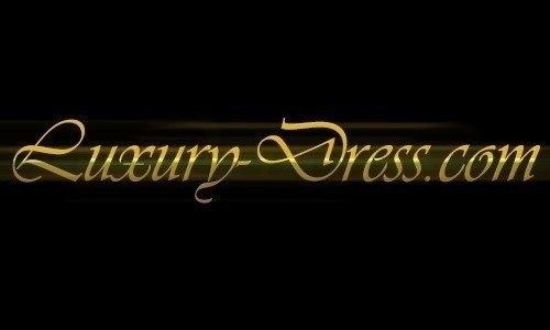 """Прокат платьев в Москве """"Luxury-Dress.com"""""""