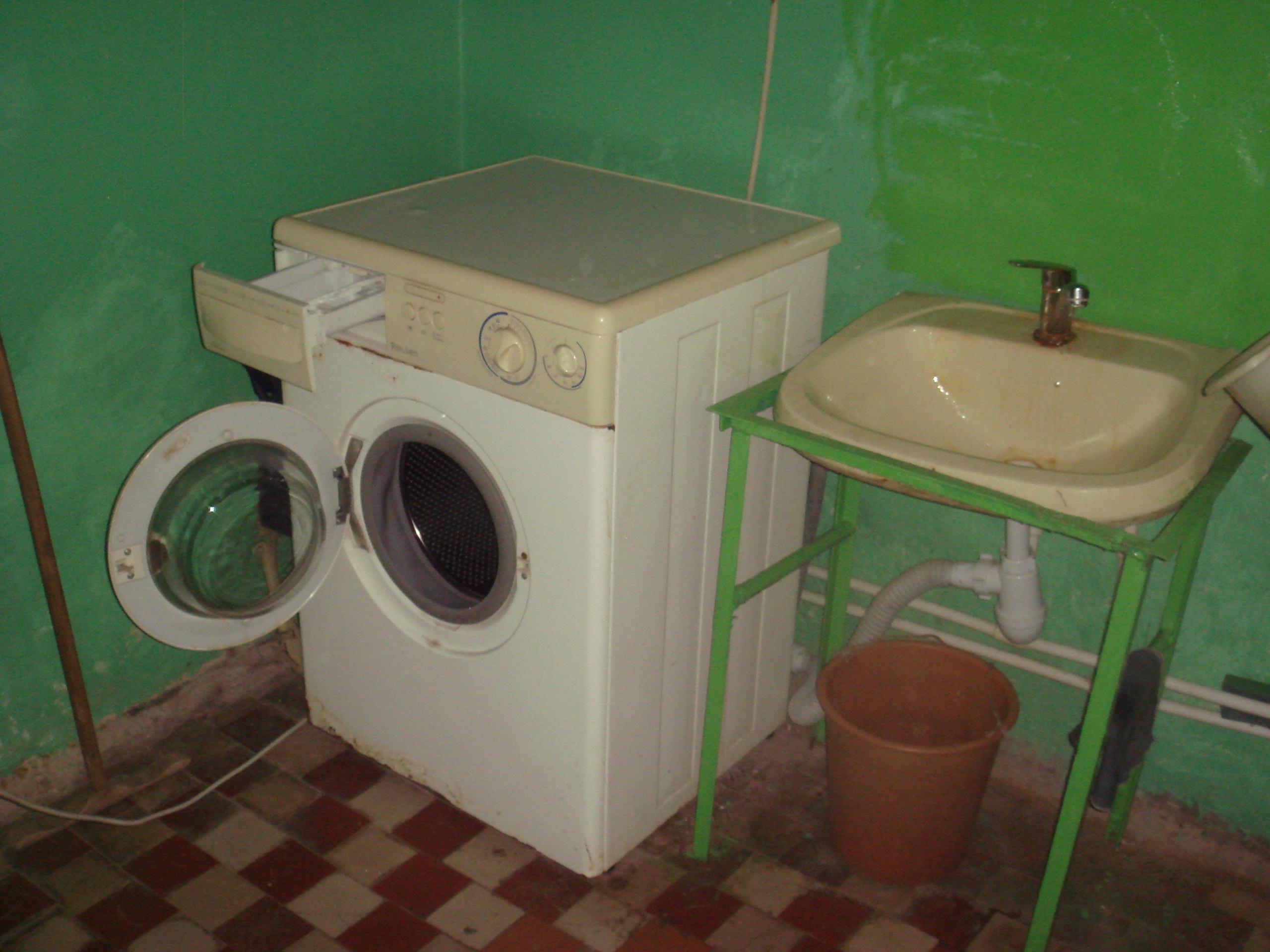 Купить комнату в семейном общежитие на | Объявления Орска и Новотроицка №894