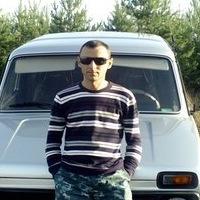 Павел Кузин