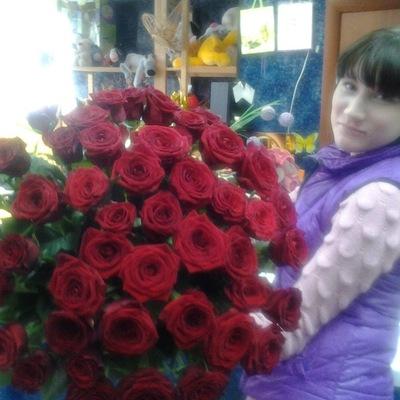 Екатерина Малышко, 18 октября 1985, Сысерть, id134810505