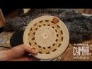 Wickerbags — Сумки плетеные из ротанга Бали , краткий обзор — черная, белый и натуральный цвет