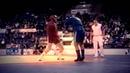 Мотивационное видео Боевое Самбо СК Лига