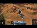 Total War Arena Патч 3 1 3 Новый Баг Слонов Patch 3 1 3 New Elephant Bug