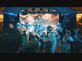 Концерт группы Леприконсы 1 января