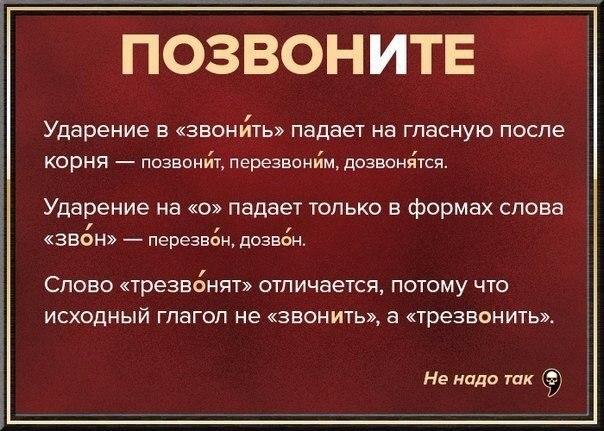 https://pp.userapi.com/c7005/v7005136/2eabc/9j9ZIkNOcjY.jpg