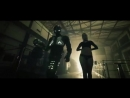 Sean finn feat mr v break it down 11 тыс. видео найдено в Яндекс.yВидео.mp4