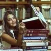 Волгоградская библиотека для молодежи