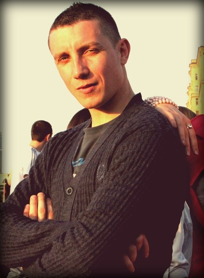 Александр Скворцов, 24 февраля 1987, Дебальцево, id159064403