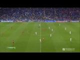 Реал М - Севилья 2т.
