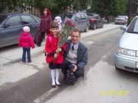 Владимир Гайковой, 14 ноября 1983, Североуральск, id185568712