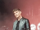 A-ha - I`ve Been Losing You electric summer Trondheim, 15.08.18
