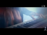 K Melody feat Loc Dog За тобой