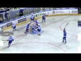 Обзор матча КХЛ  Лада - Нефтехимик 4:3 ОТ