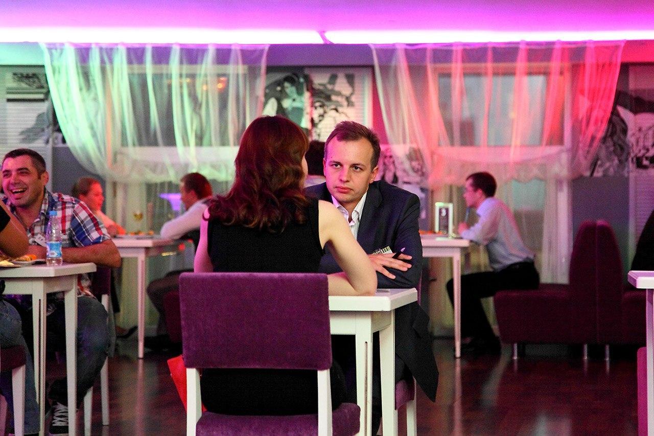 Кафе отдых ижевск- вечера знакомств