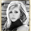 Как Менялись Знаменитости [КМЗ] - Avril Lavigne