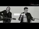 Серж Берков - Океаны Новые Клипы 2018