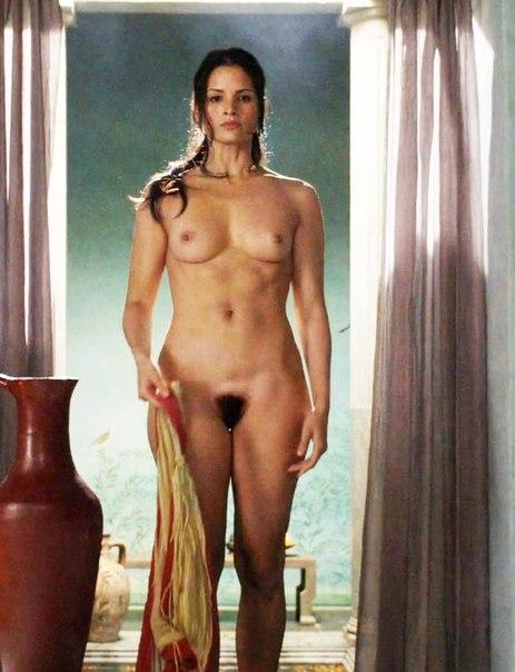 фото обнаженных актриса