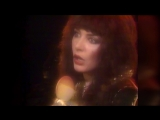 Kate Bush - The tour of Life (Live at Hammersmith Odeon 1979)